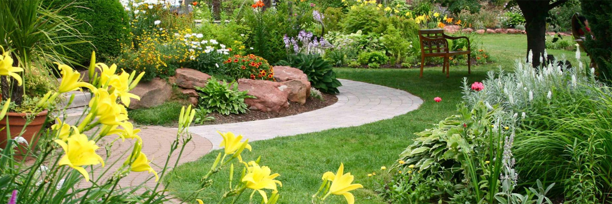 landscaping,lawn maintenance,irrigation,hardscapes