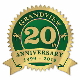 Grandview turns twenty